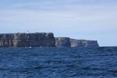 Cape Perpendicular