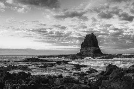 MM2-16 Pulpit Rock, Cape Schanck
