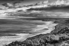 MM2-18 Surf Coast