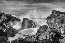 MM2-19 Red Rocks Surf