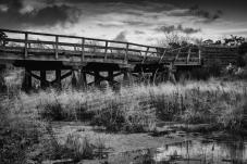 MM2-22 Bridge Theme