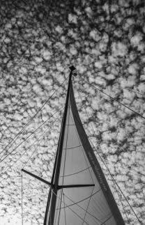 MM2-31 Cloud Theme