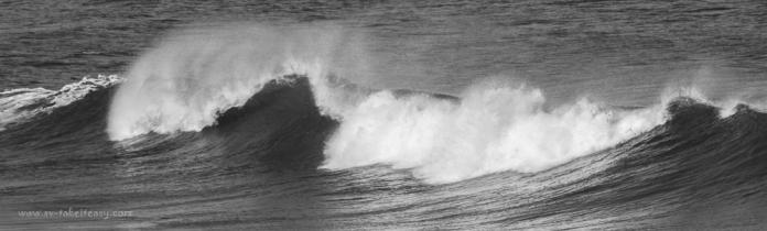 MM2-33 - Surf