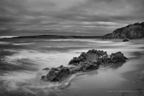 MM3-1 Surf Coast