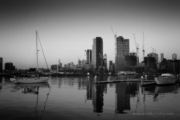 MM3-13-Docklands