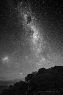 MM3-14-Milky-Way