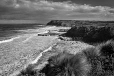 MM3-2 Phillip-Island-Storm-Bay