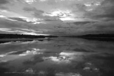 MM35 Gippsland Lakes