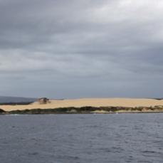 Cape Howe