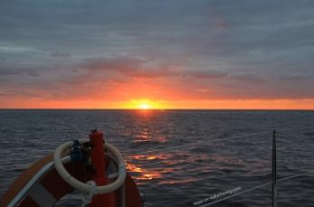 Dawn Start