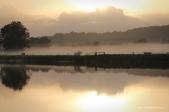Moruya Dawn Mist