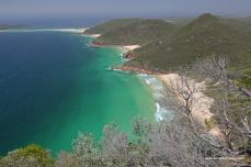 Ocean Beaches at Port Stephens