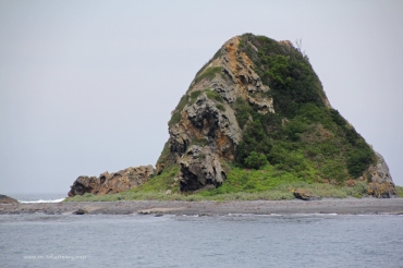 Tollgate Islands - Batemans Bay