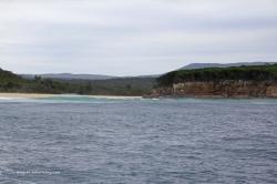 Zit Bay