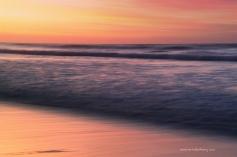 Jan Juc Sunrise