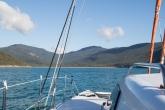 Sealers Cove
