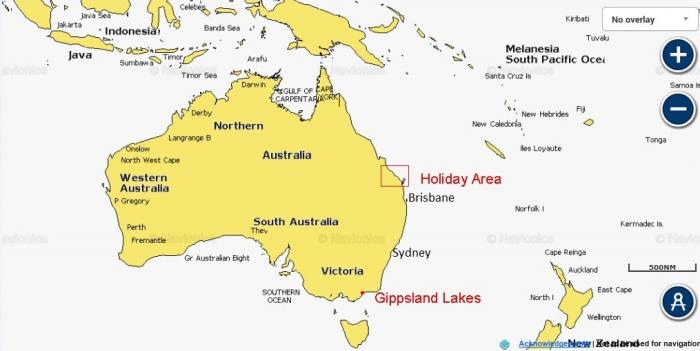 Aus Map2