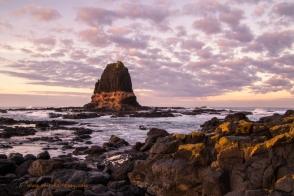 Pulpit Rock, Cape Schanck