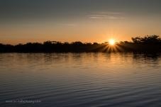 Rotamah Island, Gippsland Lakes