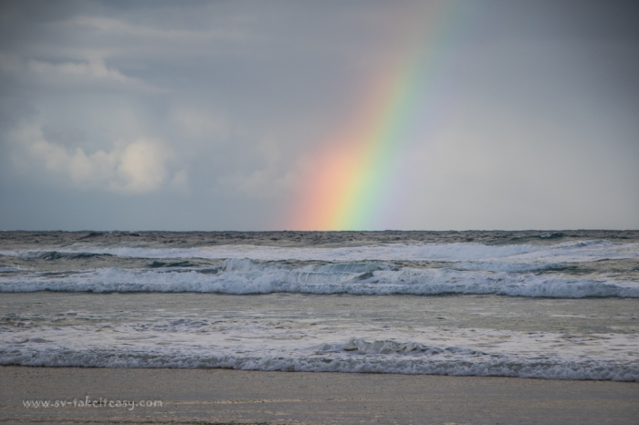 Fraser Island-12