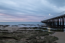 Point Lonsdale Sunrise