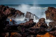Red Rocks Surf-15