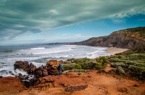 Red Rocks Surf-27