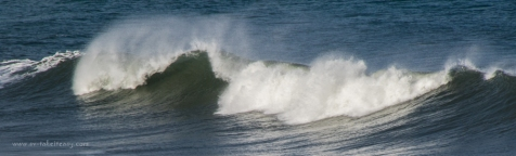 Red Rocks Surf-8
