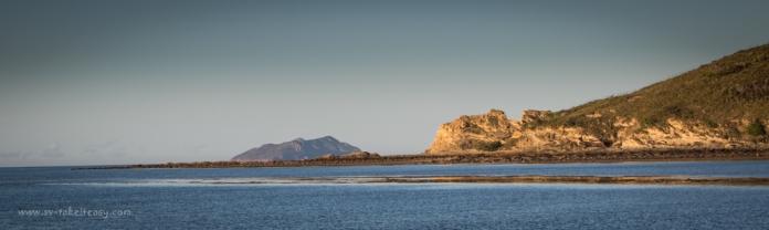 Humpy island -17