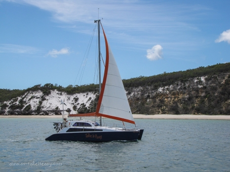 Sailing in Company-11