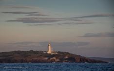 Green Cape (NSW)