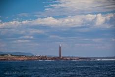 Gabo Island (VIC)