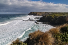 Storm Bay, Phillip Island