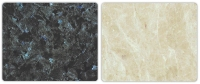 Blue Pearl Granite-2