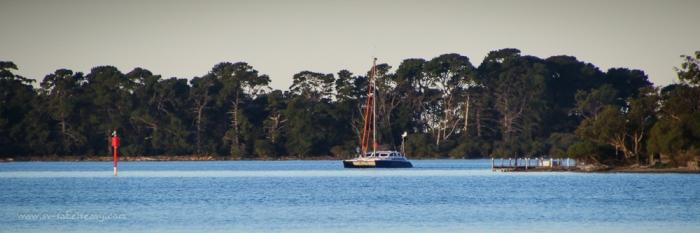 Return to Lakes-8299