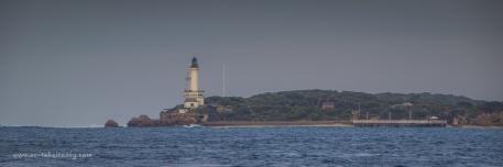 Pt Lonsdale Lighthouse