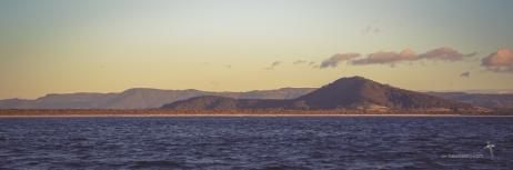 Mt Coolangatta