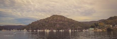 Cottage Point