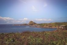 Esmeralda Cove