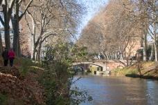 Canal de la Brienne