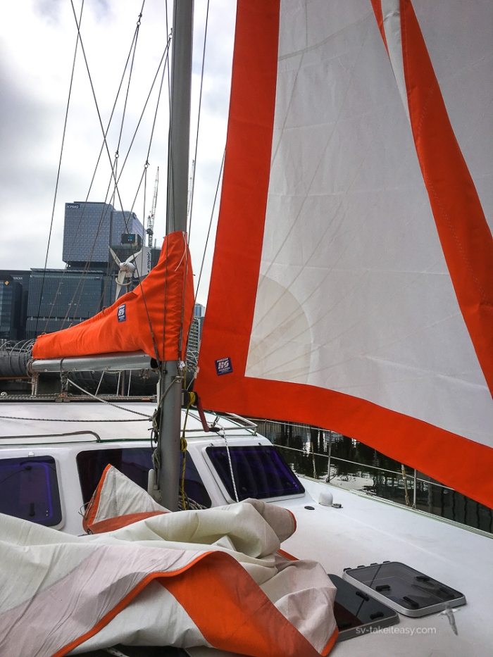 New Sails 2018-01-26 09.12