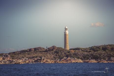 Eddystone Point