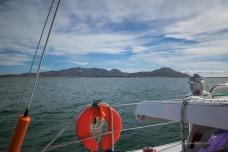 Cape Barren Island, Furneaux Group