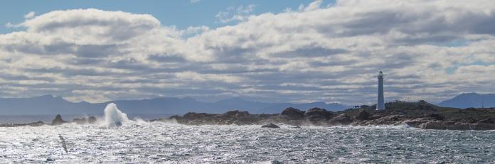 Cape Sorrell