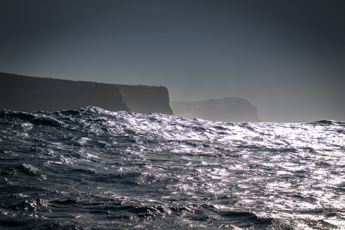 Central Coast -6159.jpg