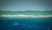 Boult Reef