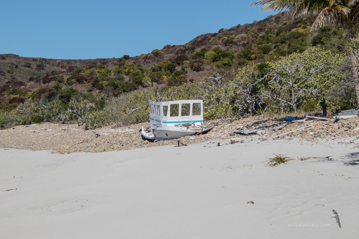 Digby Island -9285