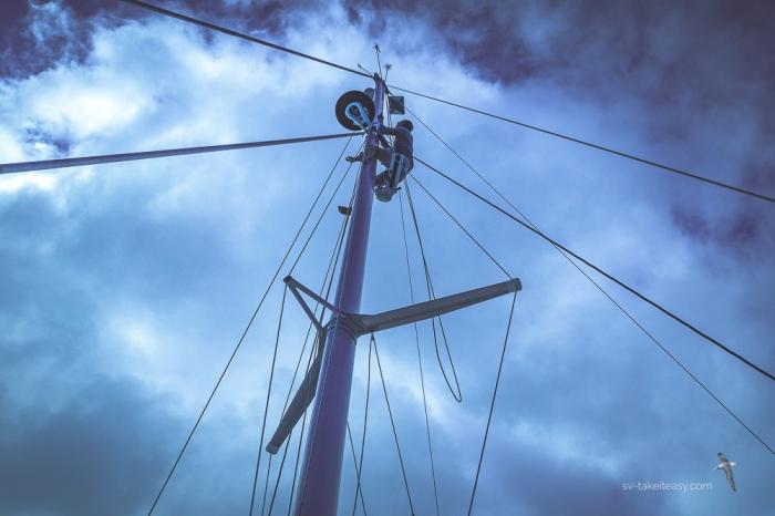 Whitsundays -9508