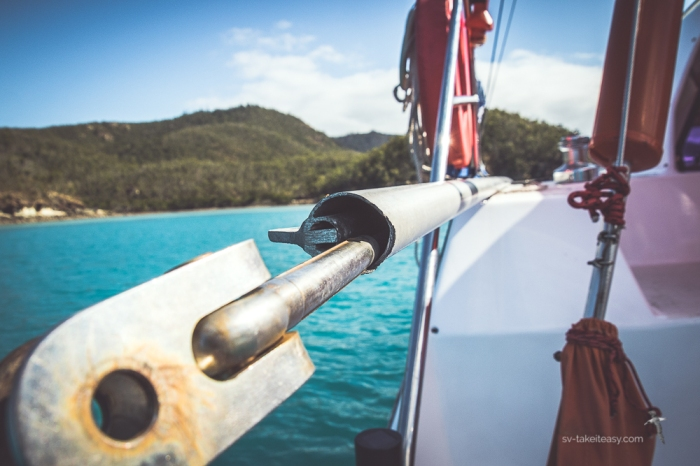 Whitsundays -9515