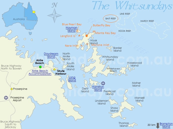 whitsundays-map-62042